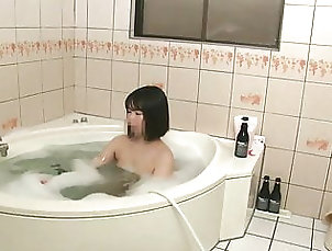 Amateur;Asian;Blowjob;Close-up;Japanese;Creampie;POV;HD Videos;Cosplay;POV Blowjob;Small Boobs;Japanese Pussy;POV Sex;Japanese Sex;Japanese Cosplay;Homemade;Japanese Girl;Japanese Nurse;Cosplay Girl;Cosplay Nurse;Handsjob;Adult contents A girl in...