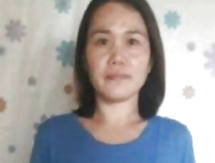 Asian;Mature;Stockings;MILF;Filipina;Doggy Style;Cheating;Sounding;Housemaid;Homemade;Mom;Filipino;Audio;Asian Maid;House Maid;Filipinas;Filipina Maid (Strictly Audio...