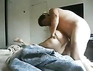Asian;Funny;Mature;Bisexual;Indian;Swingers;Facesitting;Sybian;Pussy;Pussies Guitarist's...