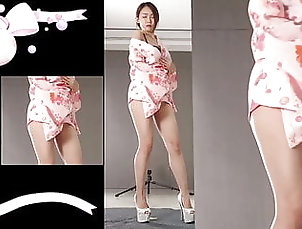 Asian;Dancers;Asian Dancers;HD Videos Asian Dancer 4