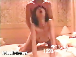 Mature;Japanese;Cougar;Doggy Style;Dirty Talk;Screaming;Wife;Doggy Style Sex;Homemade screm worman