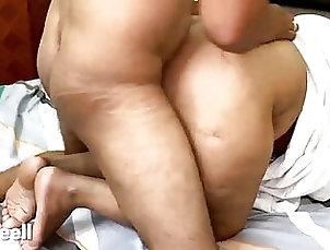 Asian;Mature;MILF;Indian;HD Videos;Doggy Style;Big Natural Tits;Big Ass;Desi Sex;Real;Cowgirl;Home Made;Mom;Indian Bhabhi;Hindi Audio;Devar Bhabhi;Family Sex;Bhabhi Sex;Pakistani Sex;Devar Bhabhi Hindi Real Devar Bhabhi...