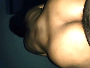 Asian;Brunette;Mature;Bisexual;Indian;HD Videos;Doggy Style;Husband;Wife;Big Ass;Fucking;Cowgirl;Fucking Girl;Wife Fucks Husband;Husband Wife Sex;Husband Wife;Doggystyle;Style;Sex Girl;Fucking Style Odia wife...