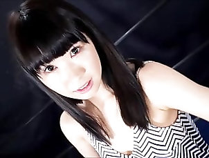 Asian;Babe;Blonde;Brunette;Nipples;Japanese;HD Videos;Small Tits;Muscular Woman;Big Ass;Sexy;Japan;Hot Asian;Females;Sexy Female;Japanese Hot;Sexy Asian;Female;Sexy Japanese;Sexy Female Wrestling Sexy Japan Female...