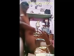 Hardcore;Indian;HD Videos;Doggy Style;69;Big Natural Tits;Dogging;Wife;Eating Pussy;Mature Women;Asian Pussy;Fuck My Wife;Couples;Homemade;Doggystyle;Hardcore Sex;Cum in Pussy;Village;Big Ass Doggystyle;Indian Village Sex Village couple in...