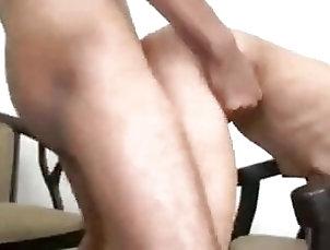 Amateur;Asian;Bisexual;MILF;Lactating;Saggy Tits;Big Ass;Teachers;Sex Teacher;Black;Sex Class;Sex;Teacher Class;Sexest Sex With Class...