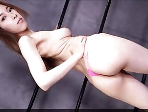 Asian;Babe;Blonde;Brunette;Nipples;Japanese;HD Videos;Muscular Woman;Big Tits;Big Ass;Sexy;Japan;Hot Asian;Females;Sexy Female;Japanese Hot;Sexy Asian;Female;Sexy Japanese;Sexy Female Wrestling Sexy Japan Female...