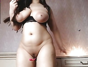 Webcam;Asian;Brunette;HD Videos;Big Natural Tits;PAWG;Big Ass;Soft;Girl Masturbating;Pussy;Pussies;Caress;Soft Pussy;Curvy Asian;Busty;Curvy;Busty Asian;Asian Soft;Busty Soft Busty Asian caresses herself and her...