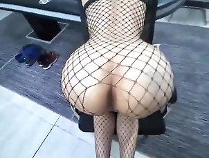 Amateur;Asian;Creampie;Lingerie;Doggy Style;Slave;Wife;Dans;Fangs;HD Videos FANG
