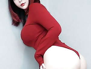 Asian;Celebrity;Squirting;HD Videos;Cosplay;Cum Swallowing;Big Tits;Big Ass;Hogtied Cosplay Hanna