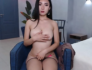 Amateur;Asian;Brunette;Tits;Japanese;HD Videos;Big Natural Tits;Big Tits;Big Ass;Pussy;Girl Babe