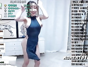 Webcam;Amateur;Asian;Funny;Tits;MILF;Korean;Softcore;HD Videos;Cougar;Floppy Tits;Hottest;Hot Lady;Koreans;Dance;Korean Tits;Hot Korean;Korean Dance;Korea 1818;Floppy;Hottest Korean;Bonga Cam;Cam 4;CamSoda;Livejasmin Dancing with...