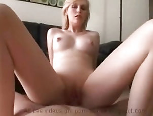 Asian;Blonde;Creampie;Interracial;College;Big Tits;Reverse Cowgirl;Naked College Girls;Cowgirl;Sexy Blondes;Chinese Sex;American;Best Blowjob;Asian Guy White Girl;Oculus Sex VR;Interracial Creampie;Big Ass Doggystyle;Usa Sexy;Amwf Massage AMWF Amanda...