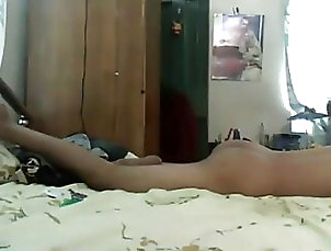 Amateur;Asian;Hardcore;Mature;Bisexual;Indian;Doggy Style;Student;Rough Sex;Kissing;Real Sex;Teachers;Real;Bengali;Sex Teacher;Student Sex;Bengali Sex;Sex;Real Teacher Bengali Real...