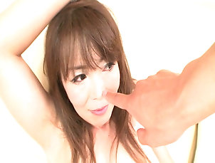 Blowjob;Close-up;Hardcore;Japanese;HD Videos;Cunnilingus;Big Tits;Eating Pussy;Sexy;Hot Asian Girls;Sexy Wife;Sexy Japanese Girls;Wife Banged;Nightclub Videos;Brutal Sex;Bang;Japanese Wife;Sexy Japanese;Sexy Japanese Wife;Japanese Bang Japanese sexy...