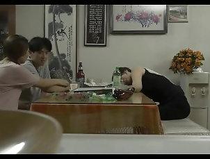 ass;fuck;my;moms;friend,Asian;Anal My + Mom's + Friend