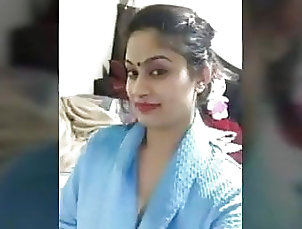 Asian;Tits;Old & Young;Indian;Deep Throat;Ballbusting;Piercing;Big Ass;Fucking;Grabbing;Dick Grab;Mom;Sex;Aunty;Grab;Sexest Aunty grabbed the...