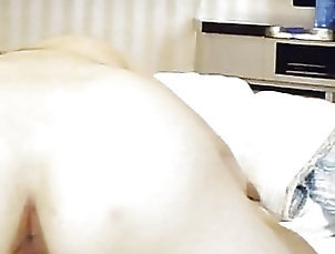 Anal;Japanese;Squirting;Softcore;HD Videos;Hogtied;Japan;Cowgirl;Japanese Sex;Japan Girl;Girl;Sex;Japanese Girl;Asian Sex;Sexest JAPAN girl's