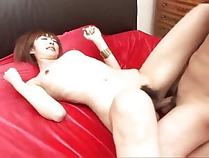 Asian;Cumshot;Group Sex;Japanese;Creampie;HD Videos;Complete;Groups;Japan;Small Boobs;Lick My Pussy;Amateur Xxx;Japanese Orgy;Asshole Closeup;Asian Homemade;Vagina Fuck;Amateur Group;Adult Amateur;Jav HD;Japanese Amateur;Asian Amateur;Handsjob Complete amateur...