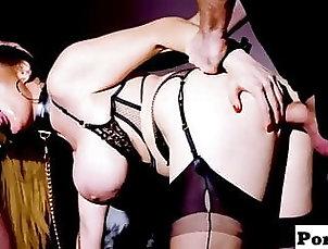 Anal;Blowjob;Hardcore;Facial;Doggy Style;Big Natural Tits;Big Tits;Big Ass;Double;Hotties;Astonishing;Asian Hotties;Doggystyle;Hottie;Style;Penetrated;Double Girl;Penetration Asian Astonishing Asian...