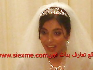 Asian;MILF;Arab;Egyptian;69;Mom;HD Videos siex arbik