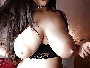 Webcam;Asian;Brunette;Lingerie;HD Videos;Big Natural Tits;Dildo;PAWG;Girl Masturbating;Fondling;Busty;Curvy Busty Asian...