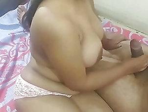 Amateur;Asian;Femdom;MILF;Indian;HD Videos;69;Big Natural Tits;Indians;Big Boos;Humiliation;Homemade;Bhabhi;South;Actress;Indian Bhabhi;South Indian;Indian Actress;South Actress;South Indian Actress South Mulla...