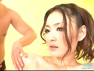 Amateur;Asian;Hairy;Japanese;HD Videos;Soft;Adult;Intimate;Private;Small Boobs;Delicate;Asshole Closeup;Vagina Fuck;Fucking a Dildo;Compilation;Hairy AV;Bush;Intimate Soft;60 FPS Delicate and Soft...