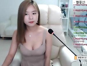 korean;bj;bj,Asian KOREAN BJ
