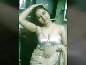Asian;MILF;Indian;Swingers;Orgasm;Bondage;Skinny;Family;Stories;Pussy;Sex Story;Taboo 2;Taboo;Rimjob;Sex;Story;Family Story;Sexest Sex story of two...