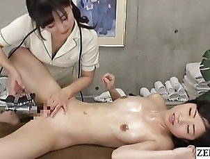 Asian;Sex Toy;Fingering;Lesbian;Teen (18+);Japanese;Massage;18 Year Old;Naked Lesbians;Small Boobs;Japanese Massage;Naked Massage;Lesbian Fingering;Japanese Lesbian;Massage Treatment;Zenra;Japanese Samsung VR;Naked;Lesbian Massage;Naked Japanese;Japanese Fingering;Japanese Lesbian Massage Japanese lesbian...