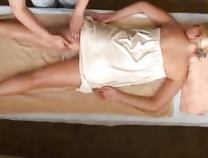 69;Cum in Mouth;Fisting;Best;Beautiful;Massages;Great;American;Good Massage;Great Massage;Nice;Beautiful Massage;Japanesse;Japanesse Massage Beautiful...