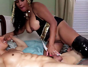 Asian;Blowjob;Brunette;Big Boobs;Interracial;HD Videos;Orgasm;Doggy Style;Cambodian;Fucking;Costume;Subordinate;Pussy Fucking;BBC;Small Boobs;Cowgirl;Biggest Tits;Queen;Cougar Pussy;Asshole Closeup;Vagina Fuck;Tits Big;Fuck Queen;Costume Fuck;Handsjob;Maxine X Costumed...