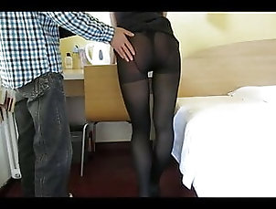 Asian;Sex Toy;POV;Spanking;Chinese;Punishment;Slave;Wife;Big Tits;Rough;Painful;Love;Tortured;Spanking Girls;Girls Love;Whipping;Girl;Torture;Pain Girl who loves...