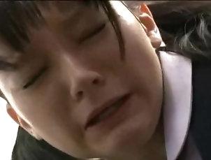 ass;fuck;group;orgasm;squirting;korean;korea;japanese;asian;chikan;groped;encoxada;embarased;office;skirt;grope;ass;grope;ass;groped,Asian;Orgy;Creampie;Interracial;Anal;Squirt;Gangbang;Japanese Asian ass groped...