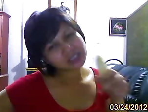 Asian;Mature;Nipples;Massage;HD Videos;Indonesian;Eating Pussy;Sexy;Kissing;Girl Masturbating;Pussy;Hottest;Ex Wife;Girl;Horny;GF;Ex;Mastubate My ex wife