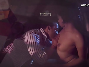Asian;Fingering;Bisexual;Indian;HD Videos;Ass Licking;Doggy Style;18 Year Old;Dogging;Eating Pussy;Indian Sex;Real Sex;Real;Car Sex;Beautiful Sex;Indian Car;Beautiful Indian;Real Indian;Real Car;Indian Real Sex Indian beautiful...