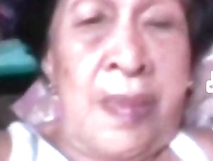 Asian;Granny;HD Videos;Filipina;Pussy;Asian MILF;Asian Granny;Filipina MILF;Asian Cougars;Filipina Granny;Filipinas;60 FPS Filipina Granny...