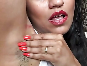 Asian;Brunette;Lesbian;Tits;MILF;Indian;HD Videos;Striptease;Sniffing;Teacher;Kissing;Desi;Hottest;Red Hot;Desi Babes;Sexy Red;Red;Spicy;Armpit;Armpit Hot Hot red Spicy...
