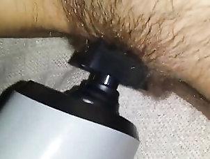 Asian;BDSM;Gothic;Chinese;Mistress;HD Videos saofu