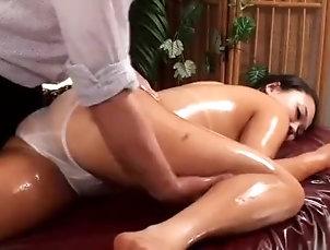 orgasm;squirting;big;boobs;butt;japanese;chinese;korean;jav,Big Ass;Big Tits;Blowjob;Creampie;Squirt;Massage;Japanese;Pussy Licking SexInSexCLUB053-�...