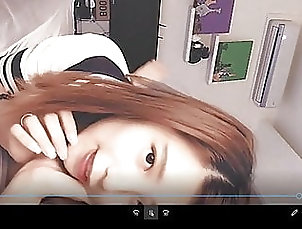 Asian;Nipples;Chinese;HD Videos;Big Nipples;Taiwan;Cowgirl;Swag;Swagger;60 FPS Swag elme