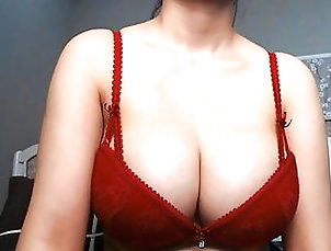 Webcam;Asian;HD Videos;Young;Young Webcam;Young Cam;60 FPS Hee Young Webcam