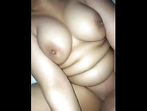 Asian;Mature;Group Sex;POV;Arab;Double Penetration;HD Videos;Big Nipples;Homemade Khaleigy Dayouth