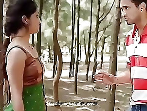 Anal;Asian;Lesbian;Bisexual;Indian;Ass Licking;69;18 Year Old;Big Tits;Sexy;Kiss;Hottest;Hot Kiss;Boob;Pushing;Kissing Tits;Boobs Kissing Hot kiss and...