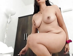 Asian;MILF;Indian;HD Videos;Cougar;Big Natural Tits;Big Tits;Indians;Pussy;Tight Pussy;Nude;Indian Nude;Desi Nude;Indian Naked;Nude Show;Naked Show;Indian Show;Homemade;Show;Camgirl;60 FPS Indian camgirl does nude show