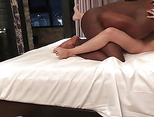Asian;Hardcore;Interracial;HD Videos;Wife Sharing;BBC BAO 46 PREVIEW