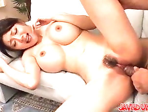 Blowjob;Fingering;Hardcore;Squirting;Double Penetration;Chinese;Ass Licking;Orgasm;Fisting;Girl;Pleasure;Girl Orgasm;Orgasming China