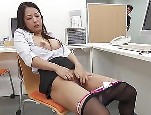 Asian;Tits;Big Boobs;Japanese;Foot Fetish;HD Videos;Secretary;High Heels;Pantyhose;Real Sex;Girl Masturbating;Stories;Pussy;Homemade Sex;Sex Story;Amateur Sex;Real;Caribbean Com;Sex;Story;Real Story;Sexest;60 FPS Satomi Suzuki::...