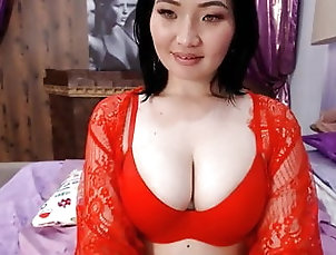 Anal;Asian;HD Videos;18 Year Old;Big Natural Tits;PAWG;Big Tits;Big Ass;Sexy;Favorite;Hottest;American;Naughty;Sexy Hands;Horny;Show;Hand;Show Hot;Sexy Show Naughty hand